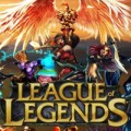 League of Legends Escribe un análisis