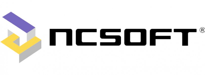 Lineage levanta los resultados financieros de Ncsoft que podría estar trabajando en un GW2 de móviles