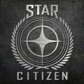 Aterrizar será más fácil en la versión Alpha 3.10 de Star Citizen