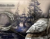 El juego de la semana – The Elder Scrolls Online, y ahora sin cuota mensual