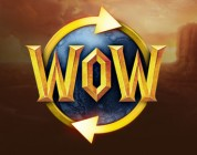 World of Warcraft: Los Tokens a la venta mañana en USA