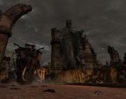 Lord of the Rings Online: Nuevas mazmorras con el cluster «Osgiliath»