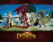 Everquest: Vuelta a sus comienzos con el nuevo servidor
