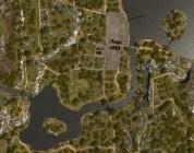 Shroud of the Avatar: Llegan las ciudades reclamadas por jugadores