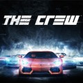 The Crew: Ubisoft publica el tráiler de lanzamiento