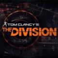 Juega The Division y desbloquea recompensas para The Division 2