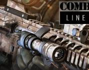 Repartimos 300 accesos a la 2CBT de Combat Arms: Line of Sight