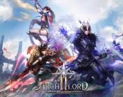 Archlord 2 añade las batallas de clanes en su ultima actualización