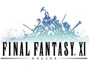 Square Enix invita a sus antiguos jugadores a Final Fantasy XI