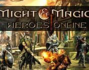 Might & Magic Heroes Online: Presentada la actualización «The Guild Province Expeditions»