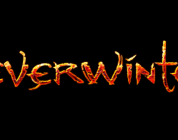 Neverwinter: Free to Play número 1 en XBox One