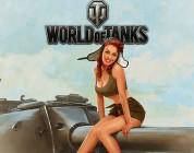 World of Tanks: Anunciada la beta en PlayStation 4