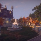 Everquest Next: Los desarrolladores de Landmark se pasan a Next