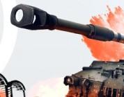 Armored Warfare: Fecha para el tercer Early Access Test