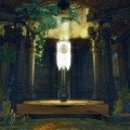 Guild Wars 2: Salas de clan