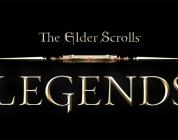 The Elder Scrolls: Legends anuncia su lanzamiento mundial hoy para iPad