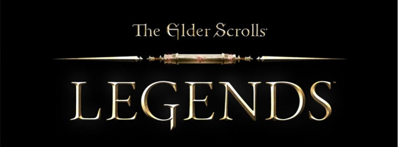 The Elder Scrolls: Legends lanza su evento «Arena del caos»