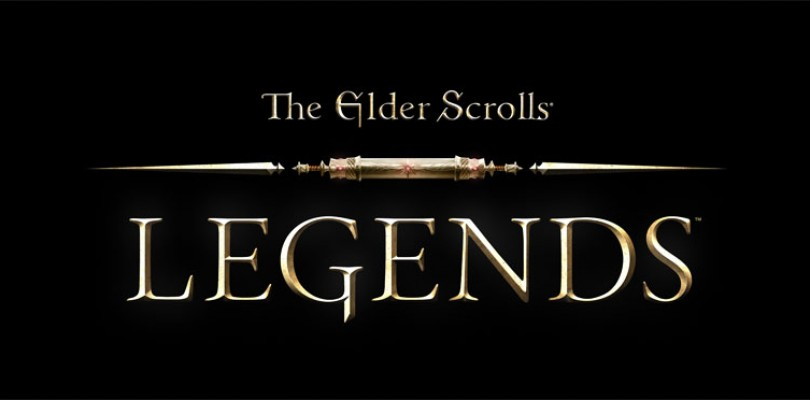 The Elder Scrolls: Legends está listo y es retrasado por su versión tablet