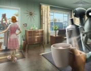 E3 2015 – FallOut 4 llegara en Noviembre , muchos vídeos en la noticia
