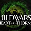Guild Wars 2: Heart of Thorns – Fecha de lanzamiento y rumores F2P