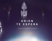 Wargaming presenta el titulo de estrategia espacial Master of Orion
