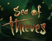 Sea of Thieves nos explica su sistema de progresión y misiones