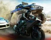 E3 2015 – The Crew da más detalles sobre su expansión Wild Run