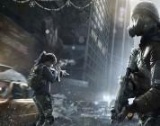 Detalles sobre la beta de The Division, para este mismo mes si tienes una Xbox One