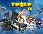 Trion Worlds anuncia la fecha para el lanzamiento oficial de Trove