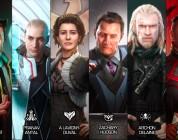 Elite: Dangerous – La actualización Powerplay ya está disponible