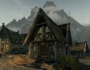 Elder Scrolls Online: Las casas de jugadores están en camino