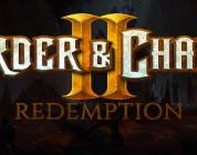 Order & Chaos 2: Vídeo sobre las Solo Dungeons y las Quest instantáneas