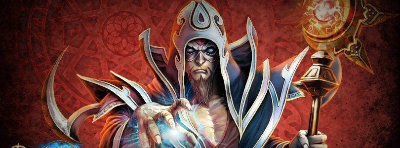 Runes of Magic lanza un festival de música in-game
