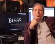 Un vistazo a la banda sonora que Hans Zimmer prepara para el MMORPG BLESS