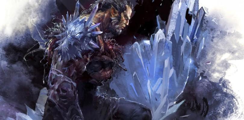 Guild Wars 2 – Descubre al heraldo, la especialización de élite del retornado