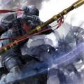 Guild Wars 2 presenta el Forajido y anuncia el próximo evento beta de fin de semana