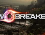 LawBreakers prepara su primera beta para este mes de marzo, apúntate.