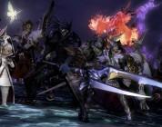 Final Fantasy XIV: Confirmados los Centros de Datos europeos