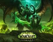 GC 2015 – Legion es la nueva expansión para World of Warcraft