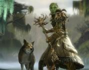 El Druida llega cargado de curaciones a Guild Wars 2 y disfruta del trailer de lanzamiento de Heart of Thorns
