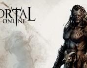 Mortal Online llega tambien a Steam y puedes probarlo de forma gratuita