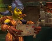 World of Warcraft: El parche 6.2.2 llegará mañana