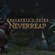 FINAL FANTASY XIV: NEVERREAP- Guía