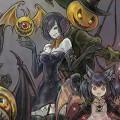 Final Fantasy XIV: Halloween está muy cerca