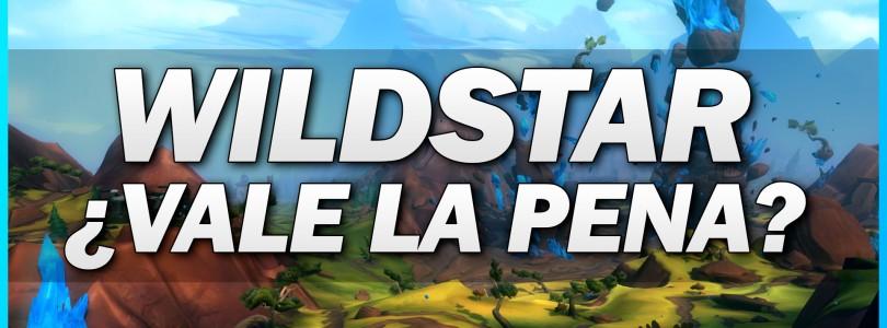 Wildstar F2P: ¿Vale la pena?