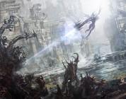 Devilian: Primer vistazo al Cannoneer y comienza la beta cerrada