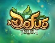 Dofus Touch: Dofus llega a los móviles