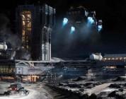 Elite Dangerous: Horizons llegará la semana que viene