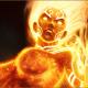 La diosa Sol es el ultimo personaje en llegar a SMITE