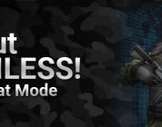 Combat Arms: Llegan los eSports con el nuevo modo Pure Combat